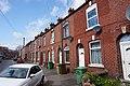Earl Street, Wakefield (geograph 5747425).jpg