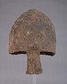 Early Helmet MET 29.158.32 002AA2015.jpg