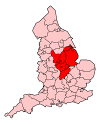 East-Midlands-Ambulance-Service-map.png