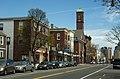 East Cambridge Historical District.jpg
