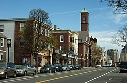 East Cambridge Historical District.jpg