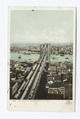 East River and Brooklyn Bridge, New York, N. Y (NYPL b12647398-68101).tiff