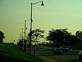 East Washington Ave - panoramio.jpg