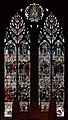 East window, Liverpool Anglican Cathedral 2019.jpg