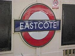 Eastcote.jpg