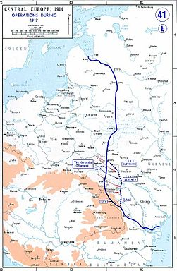 Atlas of World War I - Wikimedia Commons