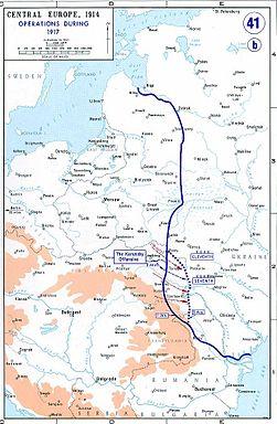 EasternFront1917.jpg