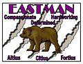 Eastman house.jpg