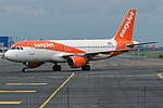 EasyJet Europe, OE-IJR, Airbus A320-214 (42524687070).jpg