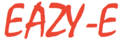 Eazy-E logo.png