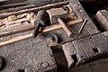 Ebbamåla bruk - KMB - 16001000263205.jpg
