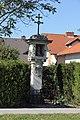 Ebergassing Wegkreuz 9098.JPG