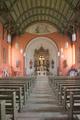 Ebersburg Weyhers Catholic Church if.png