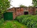 Ebor Cottage, Middleton Road, Leeds (33862489313).jpg