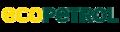 EcoPetrol logo.PNG