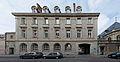 Ecole Saint Francois de Salles (ancienne).jpg