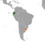 Ecuador Uruguay Locator.png