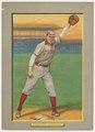 Ed Konetchy, St. Louis Cardinals, baseball card portrait LCCN2007685659.tif