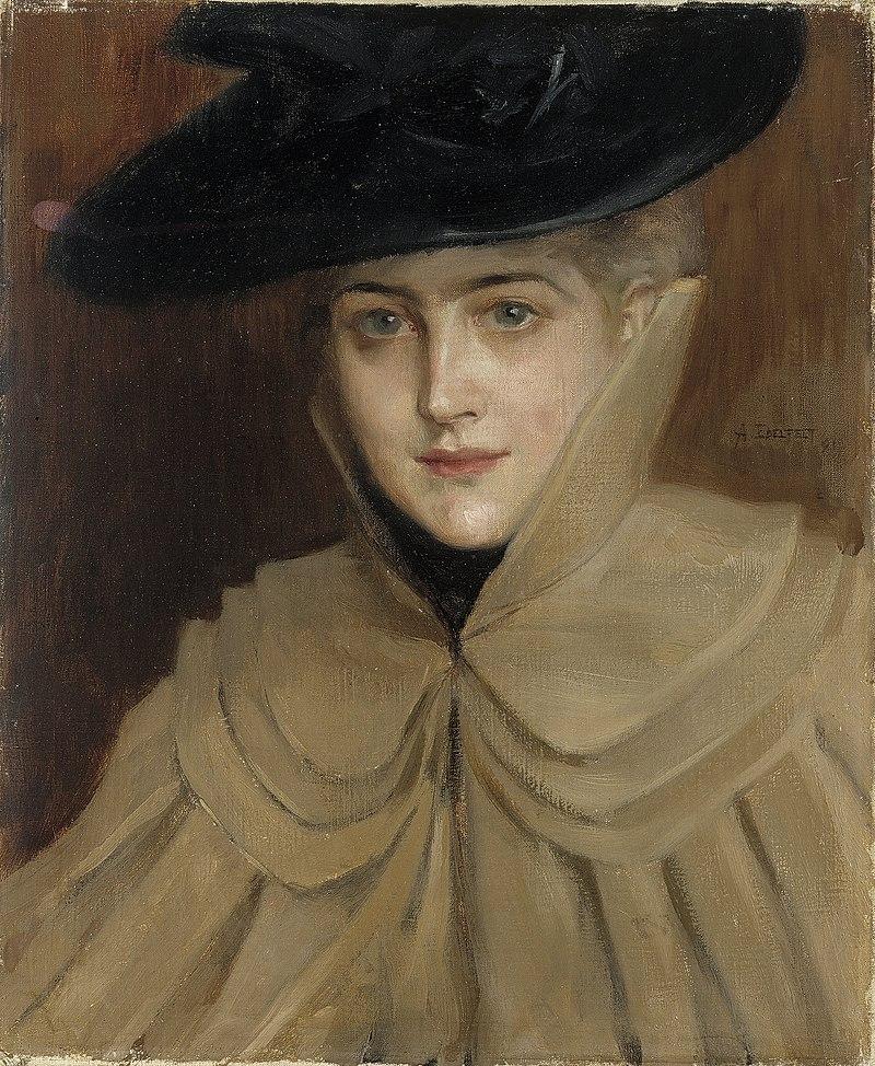 Edelfelt Portrait Young Woman.jpg