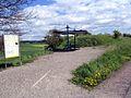 Ederseebahn radweg rastplatz am melm ds wv 04 05 2012.jpg