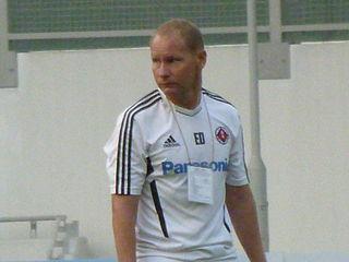 Dega (footballer) Brazilian footballer