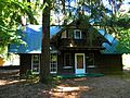 Edgar Rock Lodge NRHP 96000843 Yakima County, WA.jpg
