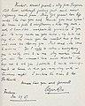 Edgardo Allan Poe, su vida, cartas y opiniones (page 357 crop).jpg