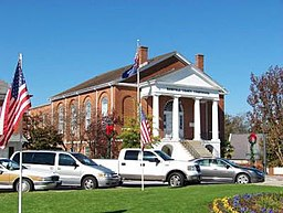 Edgefield County Courthouse.jpg