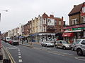 Edgware Road, West Hendon - geograph.org.uk - 61787.jpg
