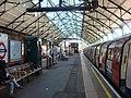 Edgware tube station, Platforms 2 and 3 - geograph.org.uk - 1304151.jpg