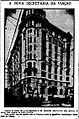 Edifício Campos Sales, 1930.jpg