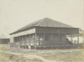 Edifício público, onde funcionou o jornal oficial e escolas públicas, Departamento do Alto Purus, Sena Madureira (AC).tif