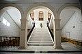 Edificio Delegación del Gobierno de la J.A. de Granada (15962936893).jpg