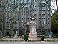 Edificio del Instituto de Crédito Oficial.jpg