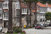 Edificios en Corcubión - Galiza.jpg