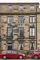 Edinburgh, 16 Carlton Terrace.jpg