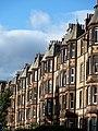 Edinburgh, UK - panoramio (41).jpg