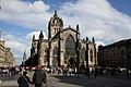 Edinburgh (Dùn Èideann) 107.jpg
