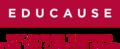EducauseLogoRedesign BoulderCO.png