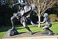 Edward Alleyn Statue (15535695293).jpg