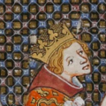 Edward III of England head.png