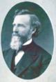 Edward Tompkins.tif