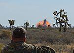 Edwards EOD destroys hazardous chemical found in Lancaster 160606-F-LO365-007.jpg