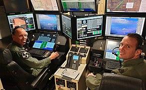 Eeste vlucht Nederlandse MQ-9 Reaper.jpg