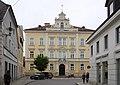 Eferding - Kaiser Franz Josef Jubiläumsschule 01.jpg