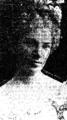 EffieFKamman1898.png