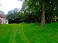 Effigy Mounds - panoramio (1).jpg