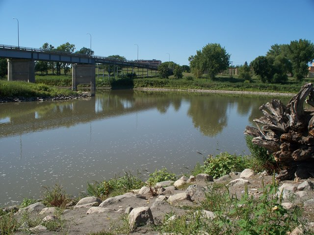 Egf-confluence