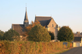 Eglise-La-Bruere-sur-Loir-.png