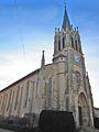 Eglise Armaucourt.JPG